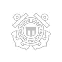 US Coast Guard Logo