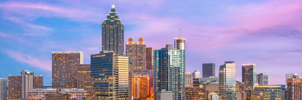Atlanta Helicopter Lift Solutions