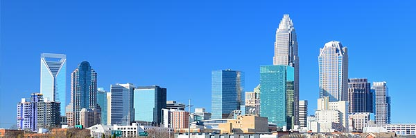 Charlotte Helicopter Lift Solutions