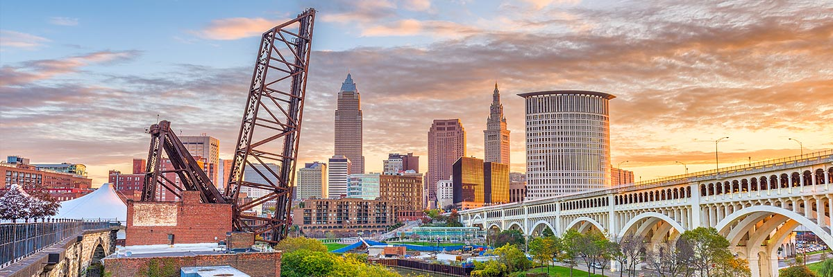 Cleveland Helicopter Lift Solutions