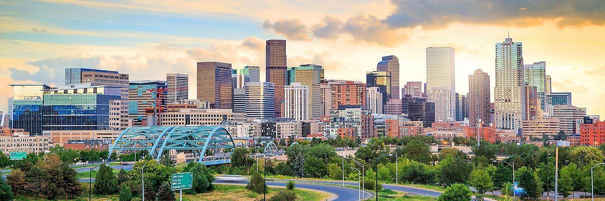 Denver Helicopter Lift Solutions