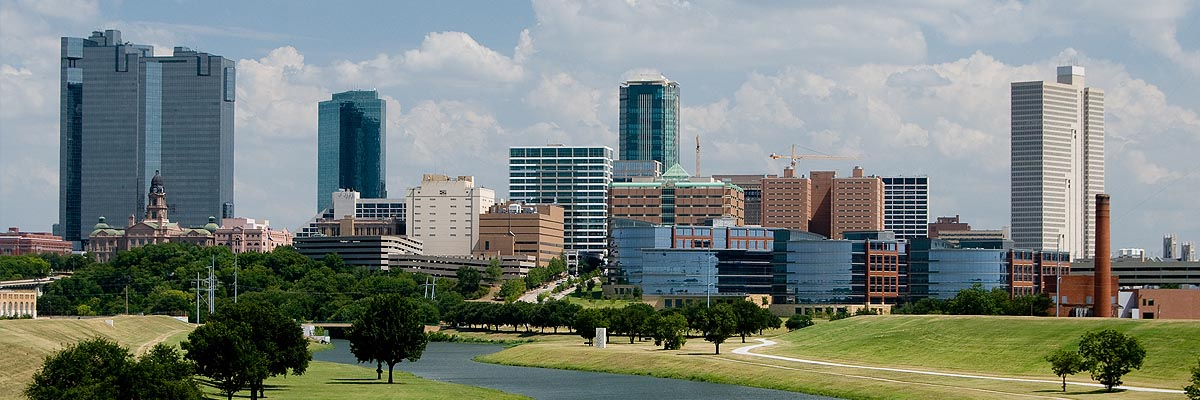 Fort Worth Helicopter Lift Solutions