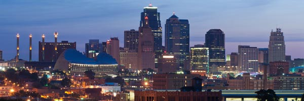 Kansas City Helicopter Lift Solutions