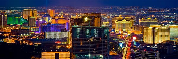Las Vegas Helicopter Lift Solutions