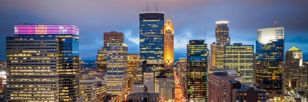 Minneapolis Helicopter Lift Solutions