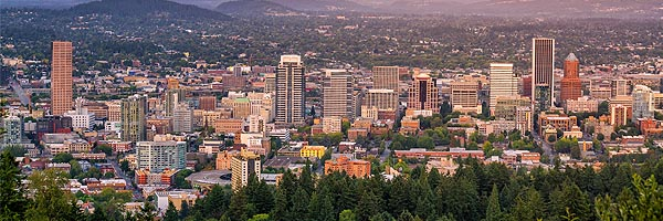 Portland Helicopter Lift Solutions