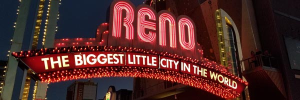 Reno Helicopter Lift Solutions