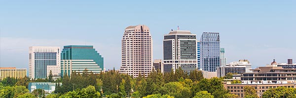Sacramento Helicopter Lift Solutions