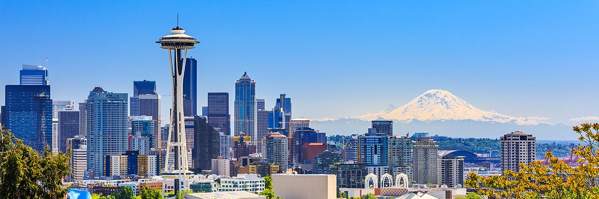 Seattle Helicopter Lift Solutions