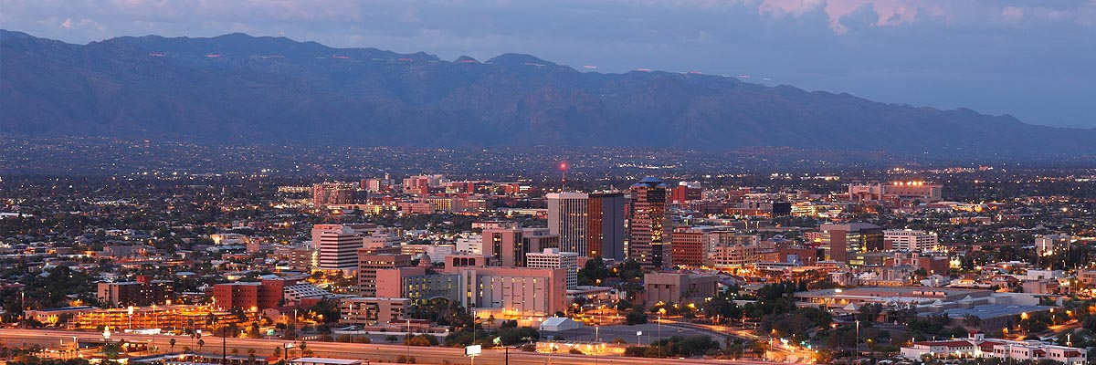 Tucson Helicopter Lift Solutions