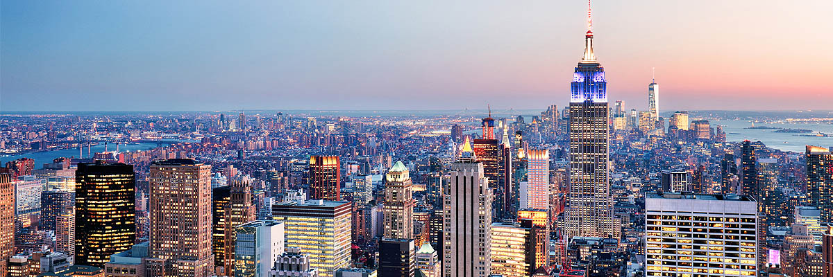 New York City Helicopter Lift Solutions