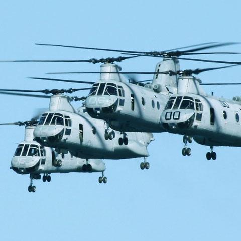 Corpus Christi Heavy Lift Helicopters - Corpus Christi Helicopter Lift Solutions