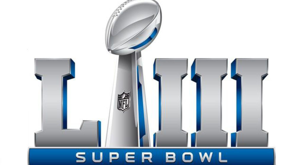 Fly to the 2019 Atlanta Super Bowl 53 in Style with Helicopter Charters!