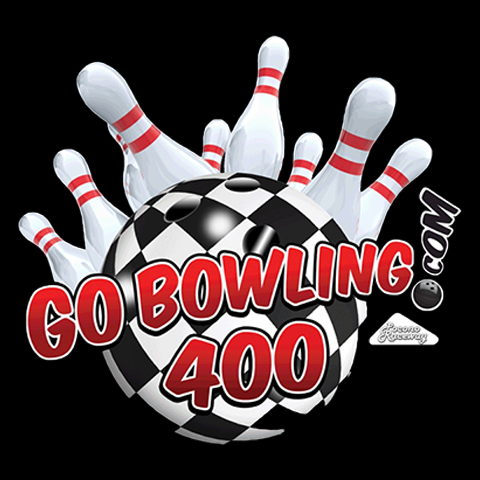 GoBowling at The Glen - NASCAR Helicopter Charters