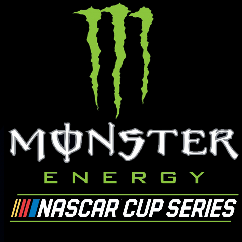 Monster Energy NASCAR Cup Series at Dover - NASCAR Helicopter Charters