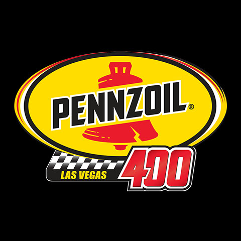 Pennzoil 400 presented by Jiffy Lube - NASCAR Helicopter Charters