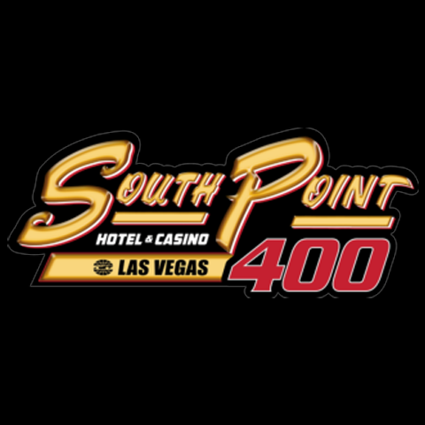 South Point 400 - NASCAR Helicopter Charters