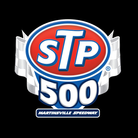 STP 500 - NASCAR Helicopter Charters
