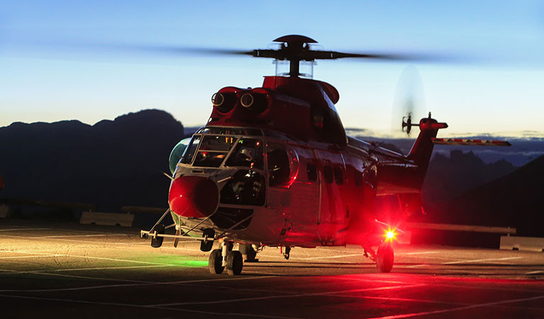 Lakewood Emergency Services