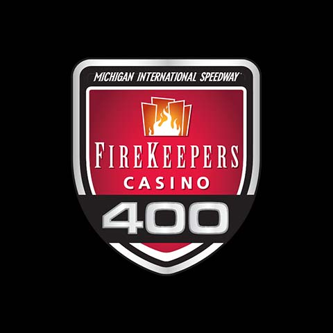 FireKeepers Casino 400 - NASCAR Helicopter Charters