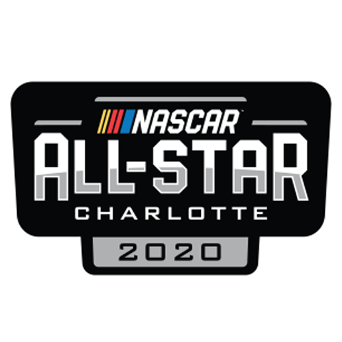 NASCAR All-Star Race - NASCAR Helicopter Charters