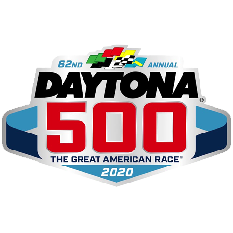 DAYTONA 500 - NASCAR Helicopter Charters