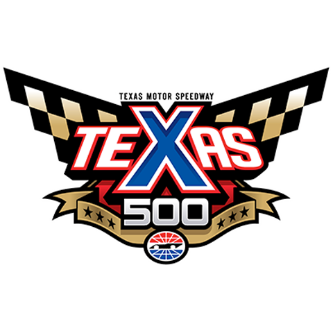 Texas 500 - NASCAR Helicopter Charters