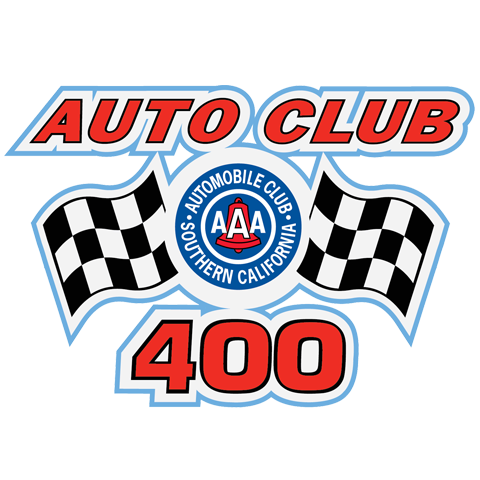 Auto Club 400 - NASCAR Helicopter Charters