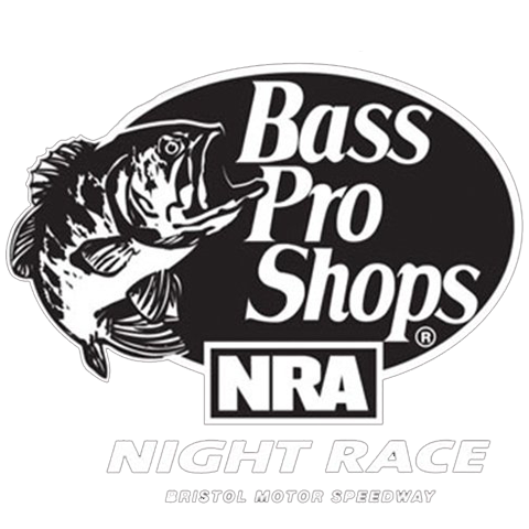 Bass Pro Shops NRA Night Race - NASCAR Helicopter Charters