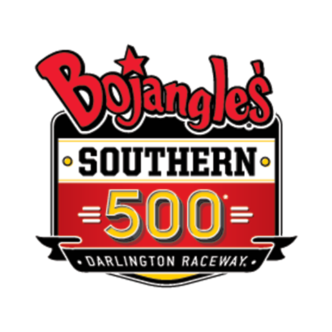 Southern 500 - NASCAR Helicopter Charters