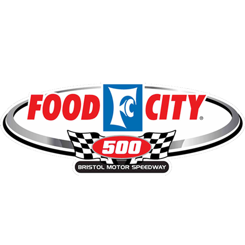 Food City 500 - NASCAR Helicopter Charters