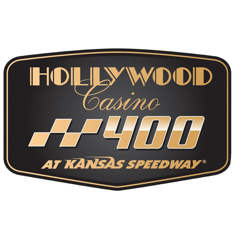 Hollywood Casino 400 - NASCAR Helicopter Charters