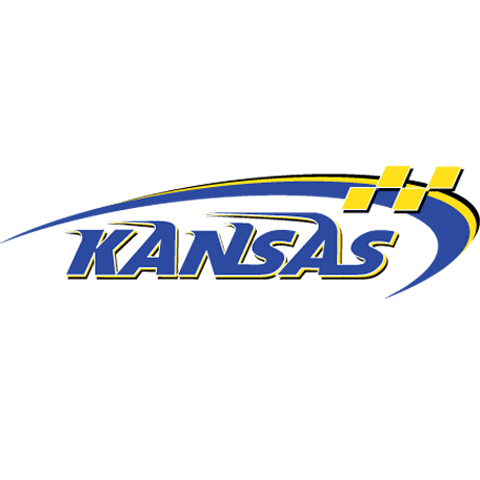 Kansas 400 - NASCAR Helicopter Charters