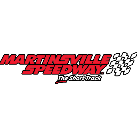NASCAR Cup Series Race at Martinsville - NASCAR Helicopter Charters