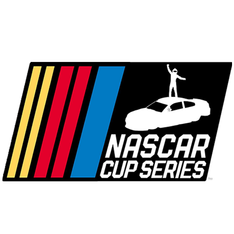NASCAR Cup Series Race At Chicagoland - NASCAR Helicopter Charters