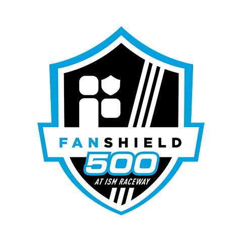 FanShield 500 - NASCAR Helicopter Charters