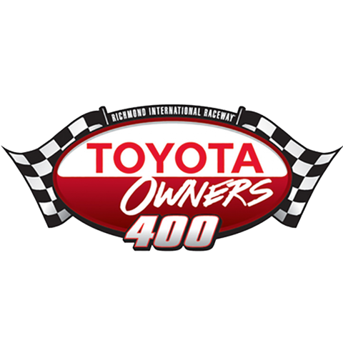 TOYOTA OWNERS 400 - NASCAR Helicopter Charters