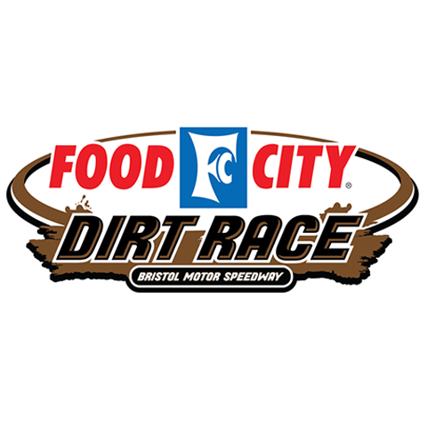 FOOD CITY DIRT RACE - NASCAR HELICOPTER CHARTERS - 2021