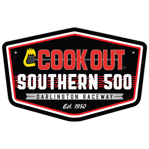 COOK OUT SOUTHERN 500 - NASCAR HELICOPTER CHARTERS - 2021