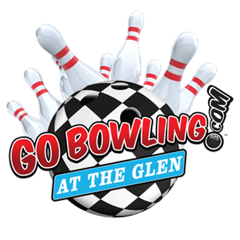GO BOWLING AT THE GLEN - NASCAR HELICOPTER CHARTERS - 2021