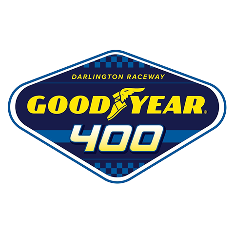 GOODYEAR 400 - NASCAR HELICOPTER CHARTERS - 2021