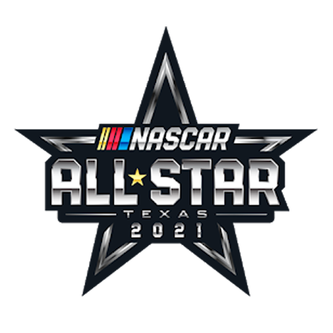 NASCAR ALL-STAR OPEN - NASCAR HELICOPTER CHARTERS - 2021