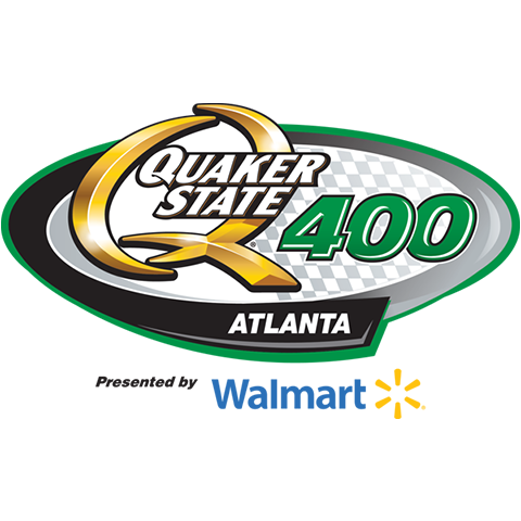 QUAKER STATE 400 PRESENTED BY WALMART - NASCAR HELICOPTER CHARTERS - 2021