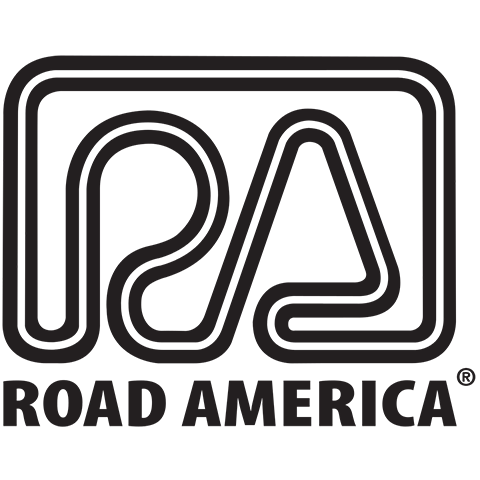 ROAD AMERICA 250 PRESENTED BY KWIK TRIP - NASCAR HELICOPTER CHARTERS - 2021
